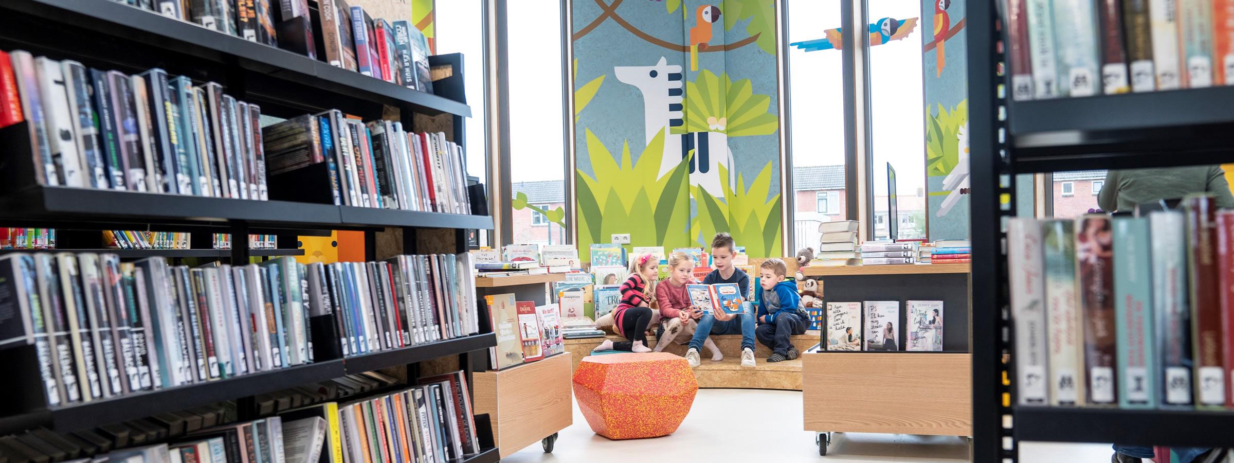 Openbare Jenaplanschool De Wilster
